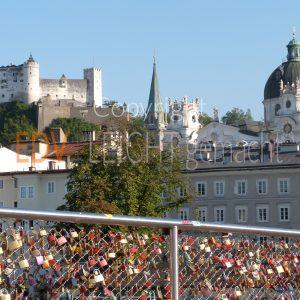 Salzburger Brückerl